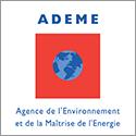 https://restolegis.fr/wp-content/uploads/2018/09/logo.png